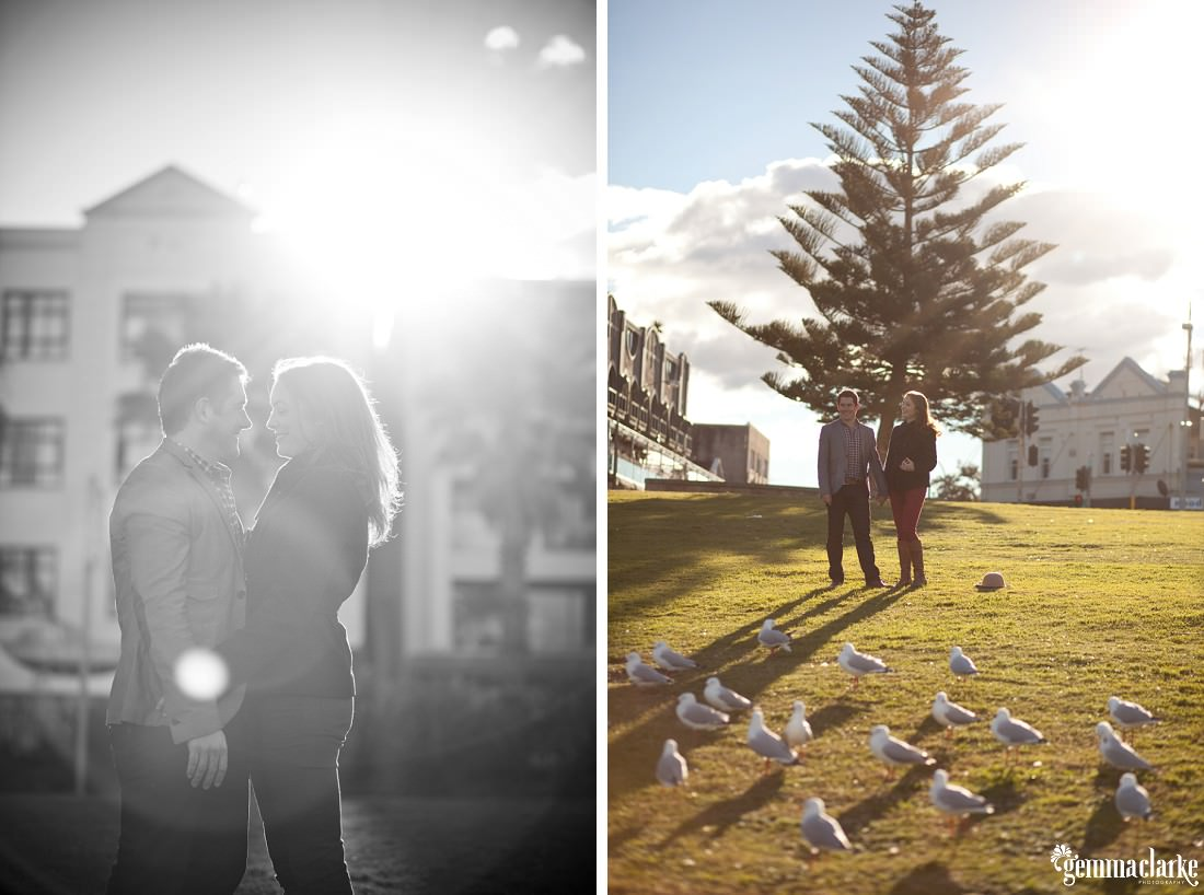 gemmaclarkephotography_engagement-photos_bondi-beach_kate-and-simon_0019