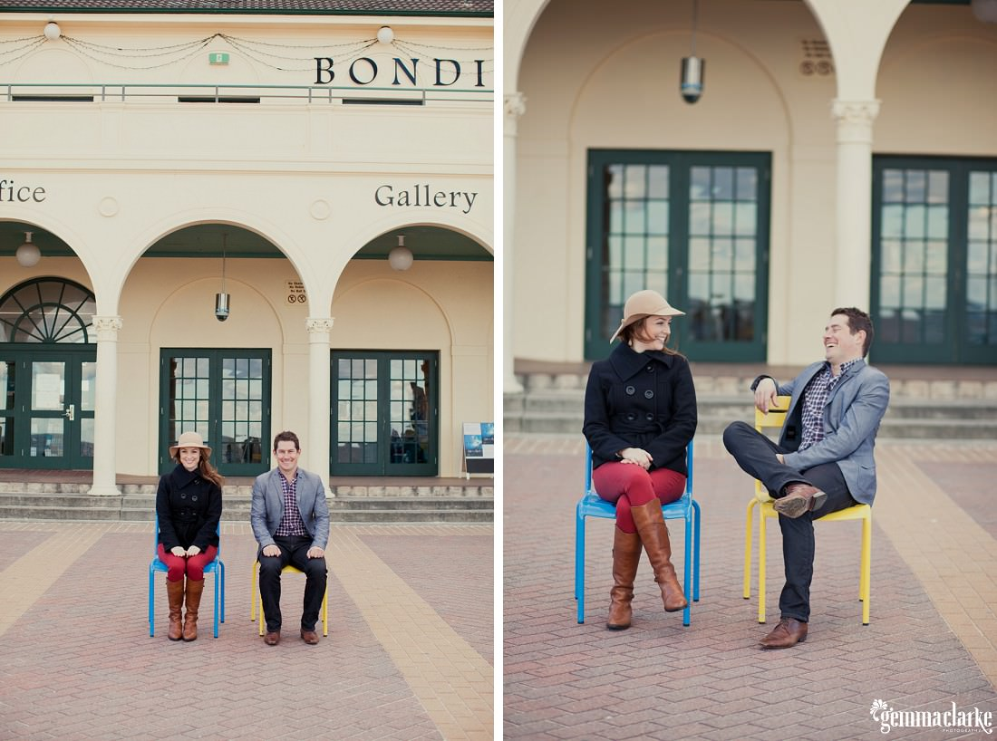 gemmaclarkephotography_engagement-photos_bondi-beach_kate-and-simon_0024