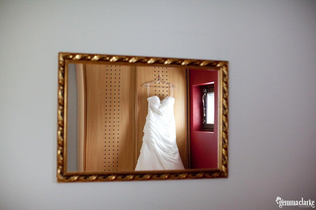 gemma-clarke-photography_helsinki-wedding_tanja-and-jukka_0001