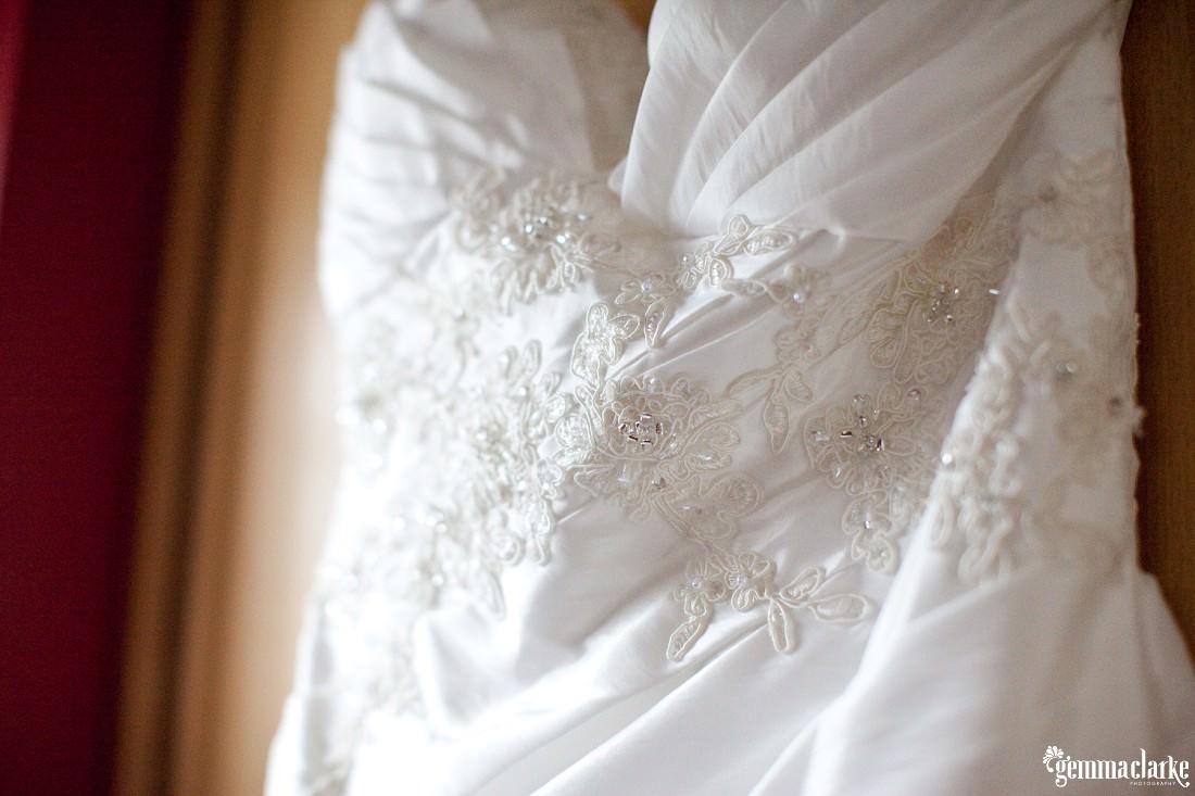 gemma-clarke-photography_helsinki-wedding_tanja-and-jukka_0002