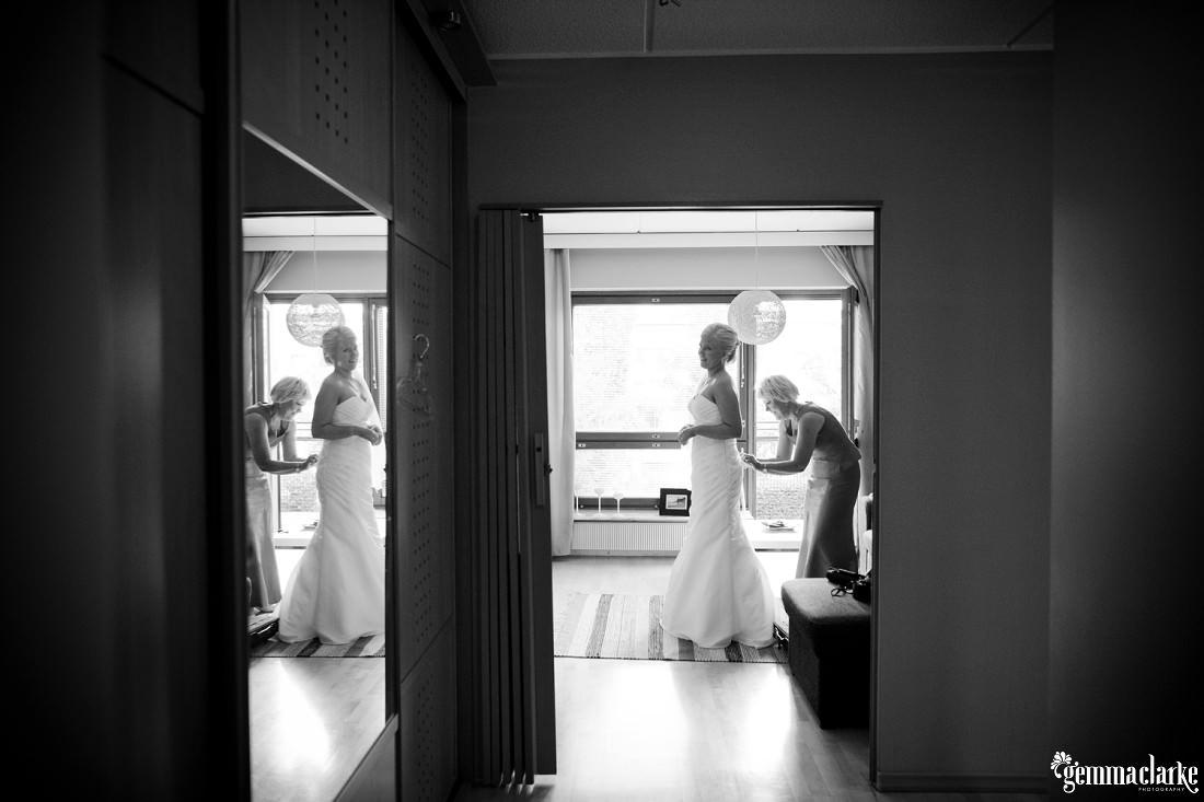 gemma-clarke-photography_helsinki-wedding_tanja-and-jukka_0004