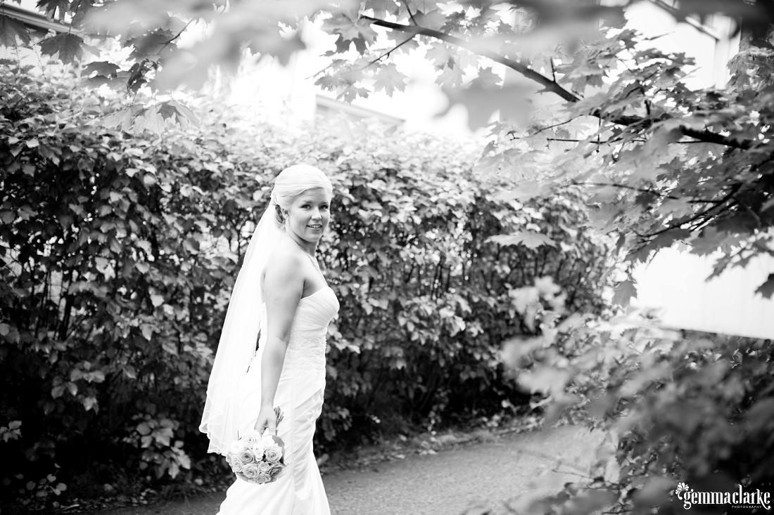 gemma-clarke-photography_helsinki-wedding_tanja-and-jukka_0005