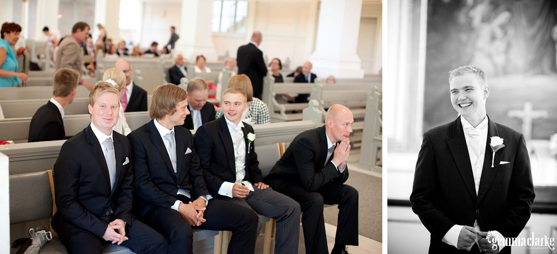 gemma-clarke-photography_helsinki-wedding_tanja-and-jukka_0008