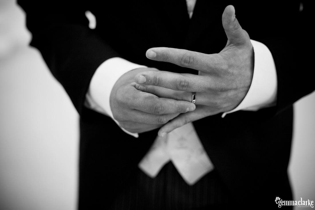 gemma-clarke-photography_helsinki-wedding_tanja-and-jukka_0009