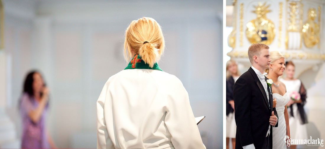 gemma-clarke-photography_helsinki-wedding_tanja-and-jukka_0010