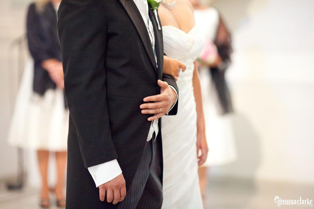 gemma-clarke-photography_helsinki-wedding_tanja-and-jukka_0011