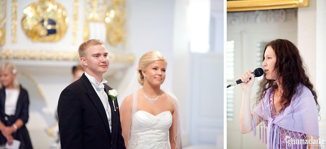 gemma-clarke-photography_helsinki-wedding_tanja-and-jukka_0012