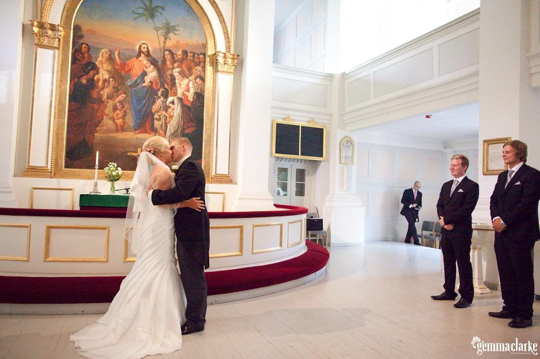 gemma-clarke-photography_helsinki-wedding_tanja-and-jukka_0013