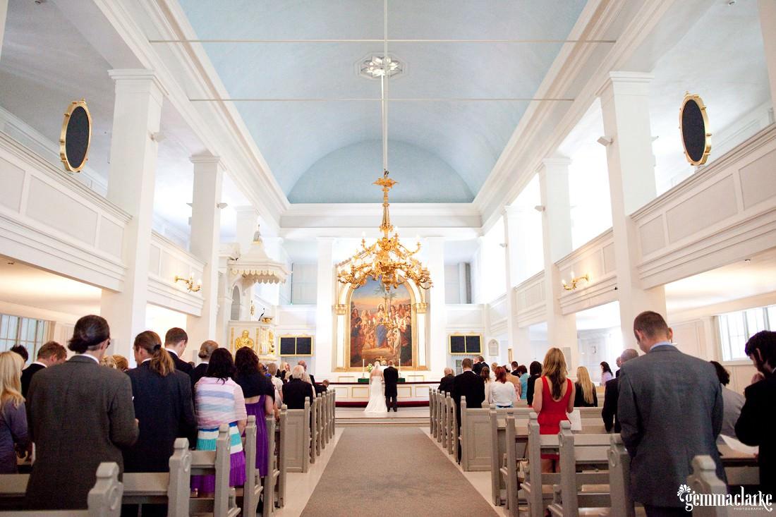 gemma-clarke-photography_helsinki-wedding_tanja-and-jukka_0014