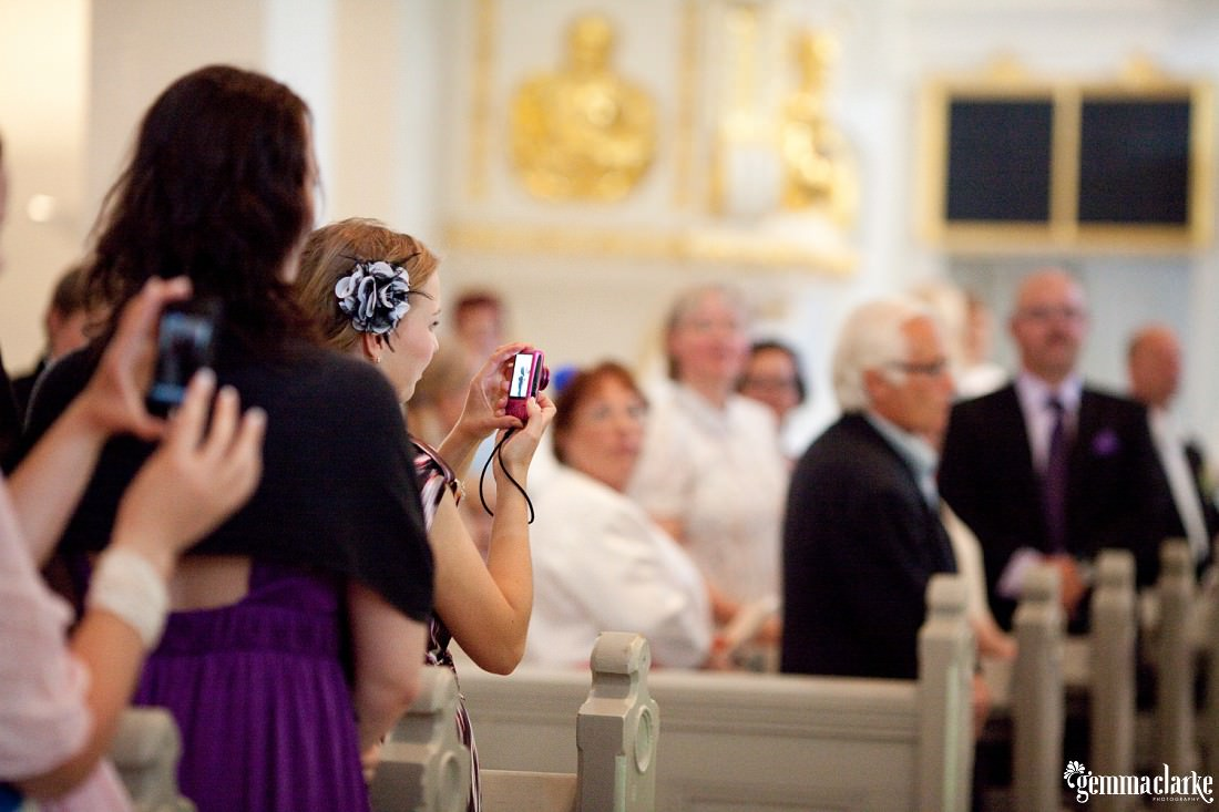 gemma-clarke-photography_helsinki-wedding_tanja-and-jukka_0015
