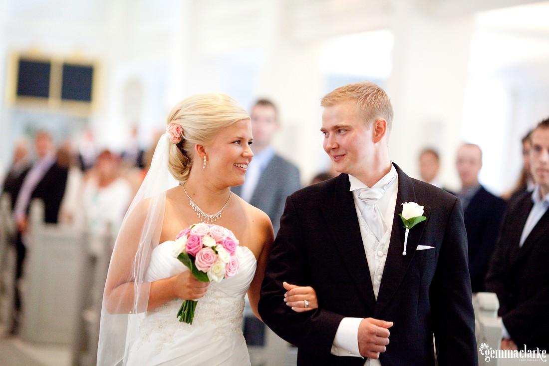 gemma-clarke-photography_helsinki-wedding_tanja-and-jukka_0016