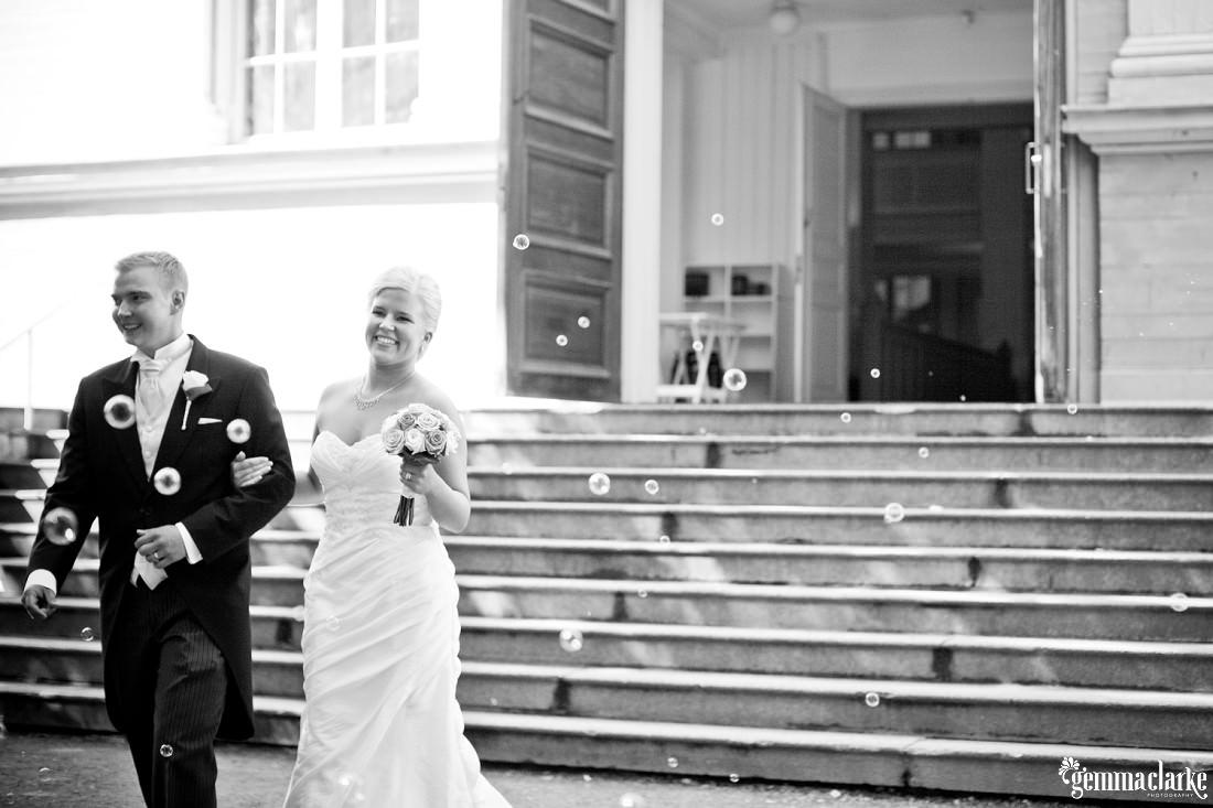 gemma-clarke-photography_helsinki-wedding_tanja-and-jukka_0017