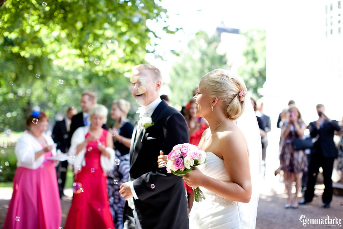 gemma-clarke-photography_helsinki-wedding_tanja-and-jukka_0018