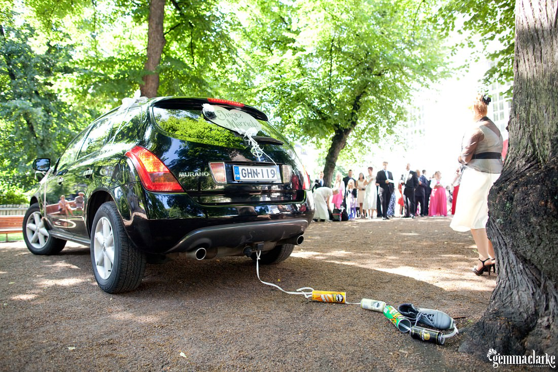 gemma-clarke-photography_helsinki-wedding_tanja-and-jukka_0019