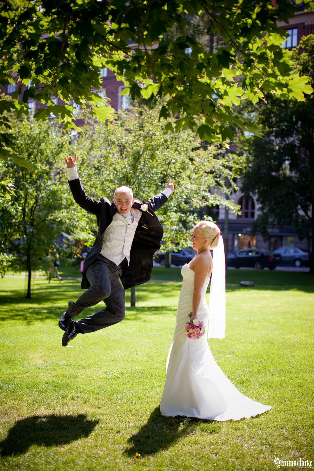 gemma-clarke-photography_helsinki-wedding_tanja-and-jukka_0020
