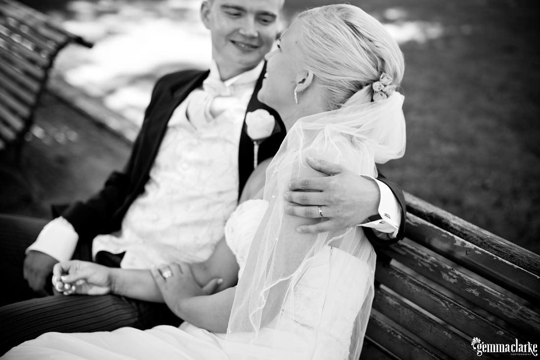 gemma-clarke-photography_helsinki-wedding_tanja-and-jukka_0021
