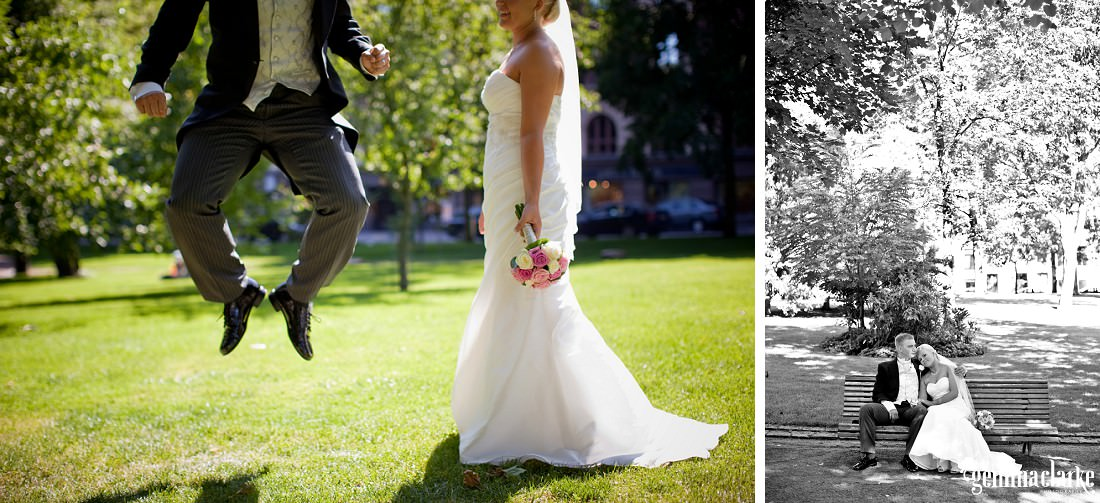 gemma-clarke-photography_helsinki-wedding_tanja-and-jukka_0022