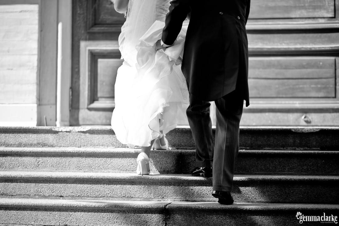 gemma-clarke-photography_helsinki-wedding_tanja-and-jukka_0023