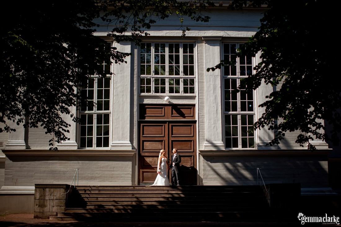 gemma-clarke-photography_helsinki-wedding_tanja-and-jukka_0024
