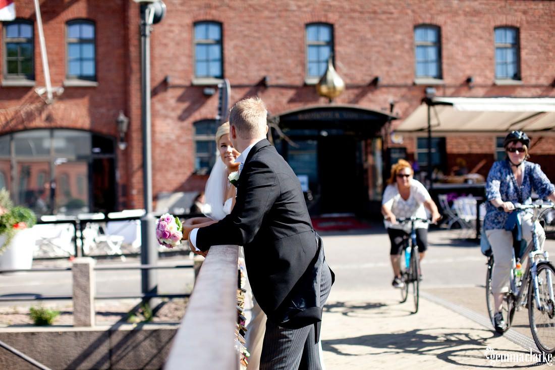 gemma-clarke-photography_helsinki-wedding_tanja-and-jukka_0026