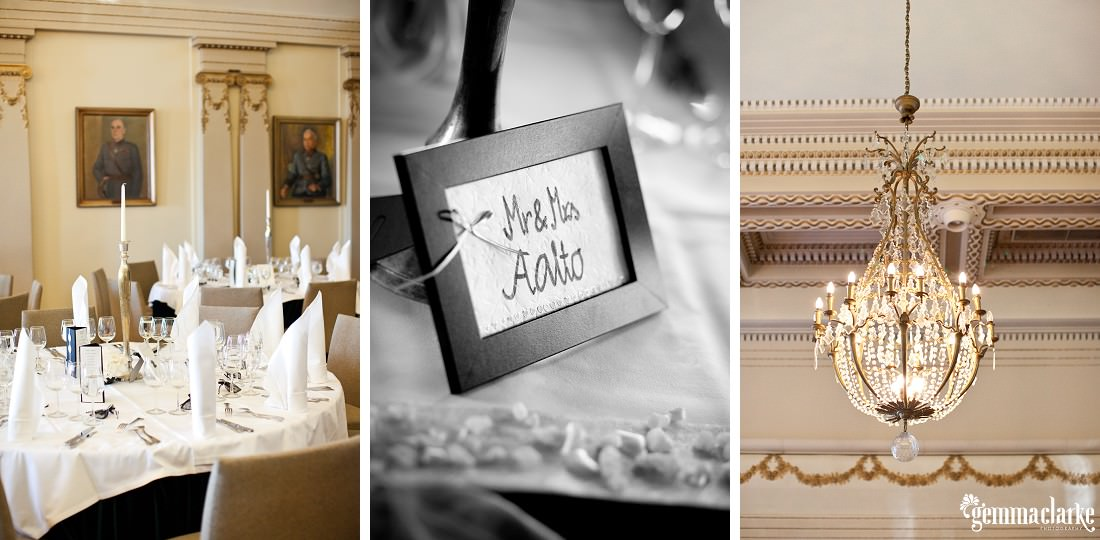 gemma-clarke-photography_helsinki-wedding_tanja-and-jukka_0028