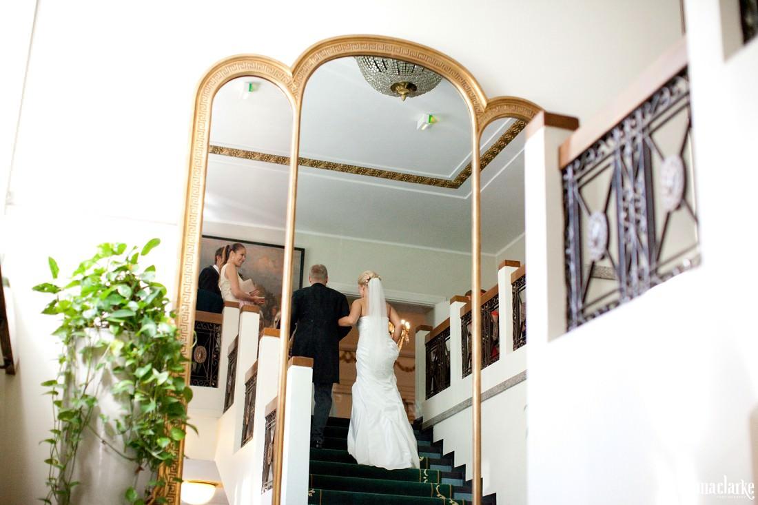gemma-clarke-photography_helsinki-wedding_tanja-and-jukka_0029