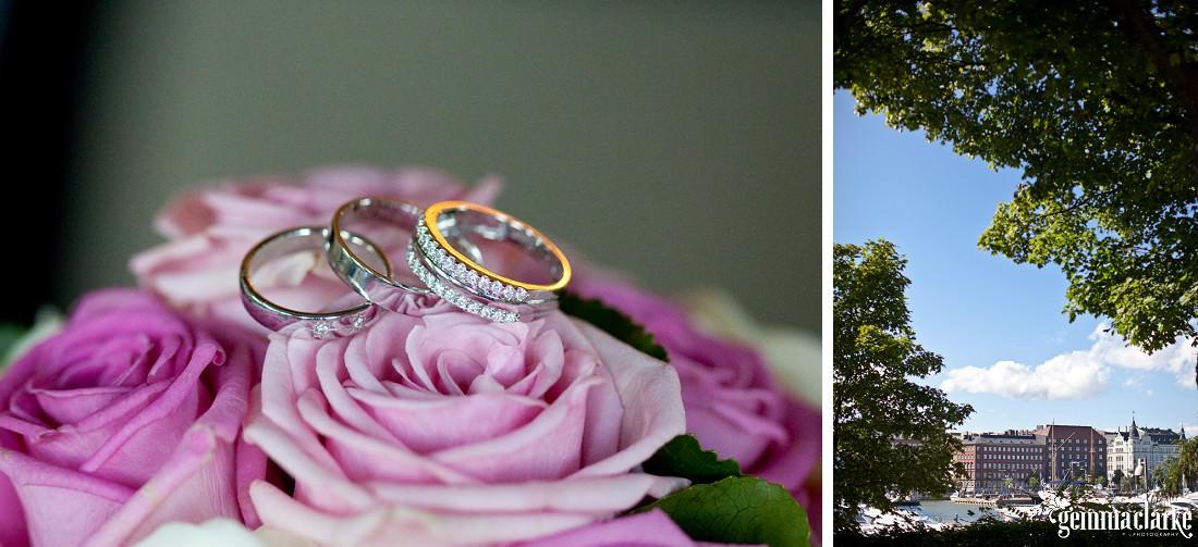 gemma-clarke-photography_helsinki-wedding_tanja-and-jukka_0031