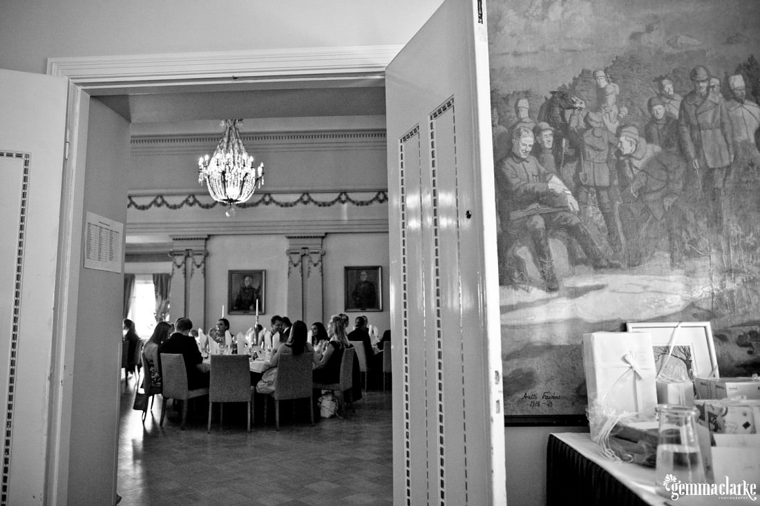 gemma-clarke-photography_helsinki-wedding_tanja-and-jukka_0034