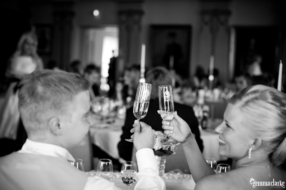 gemma-clarke-photography_helsinki-wedding_tanja-and-jukka_0036