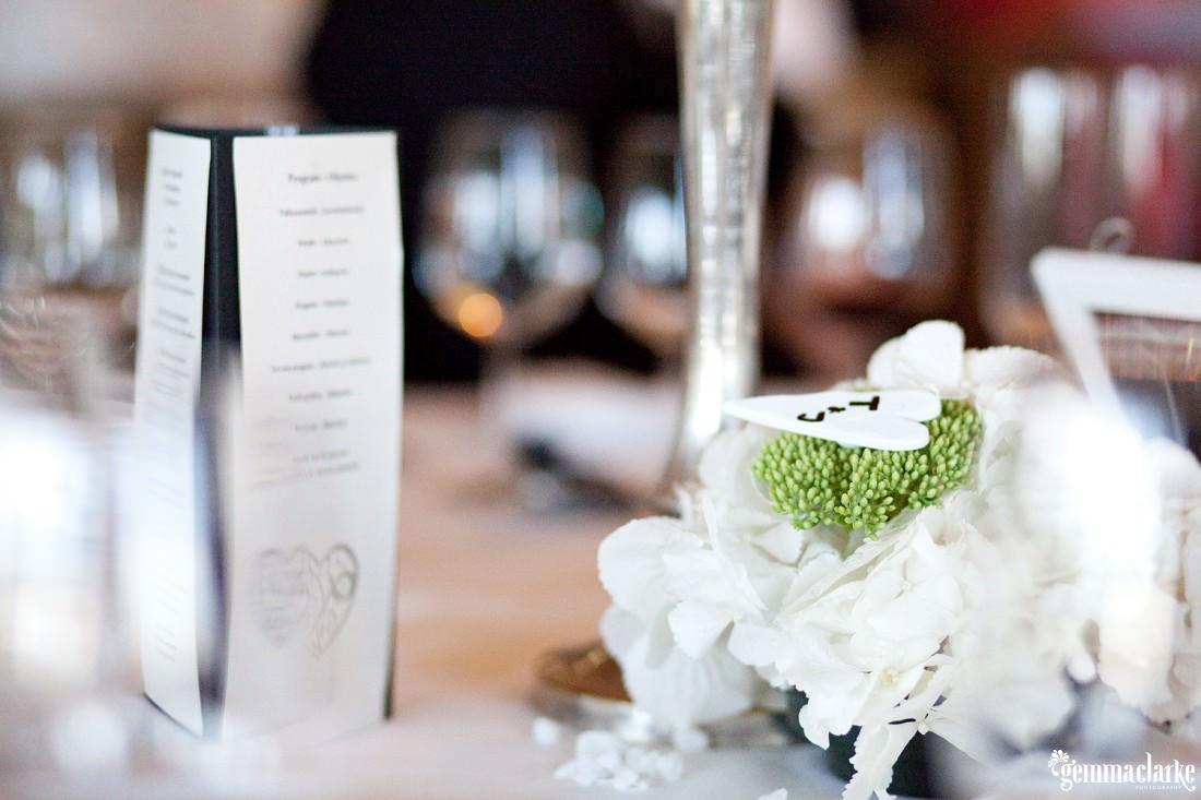 gemma-clarke-photography_helsinki-wedding_tanja-and-jukka_0037