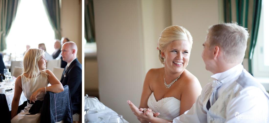 gemma-clarke-photography_helsinki-wedding_tanja-and-jukka_0038