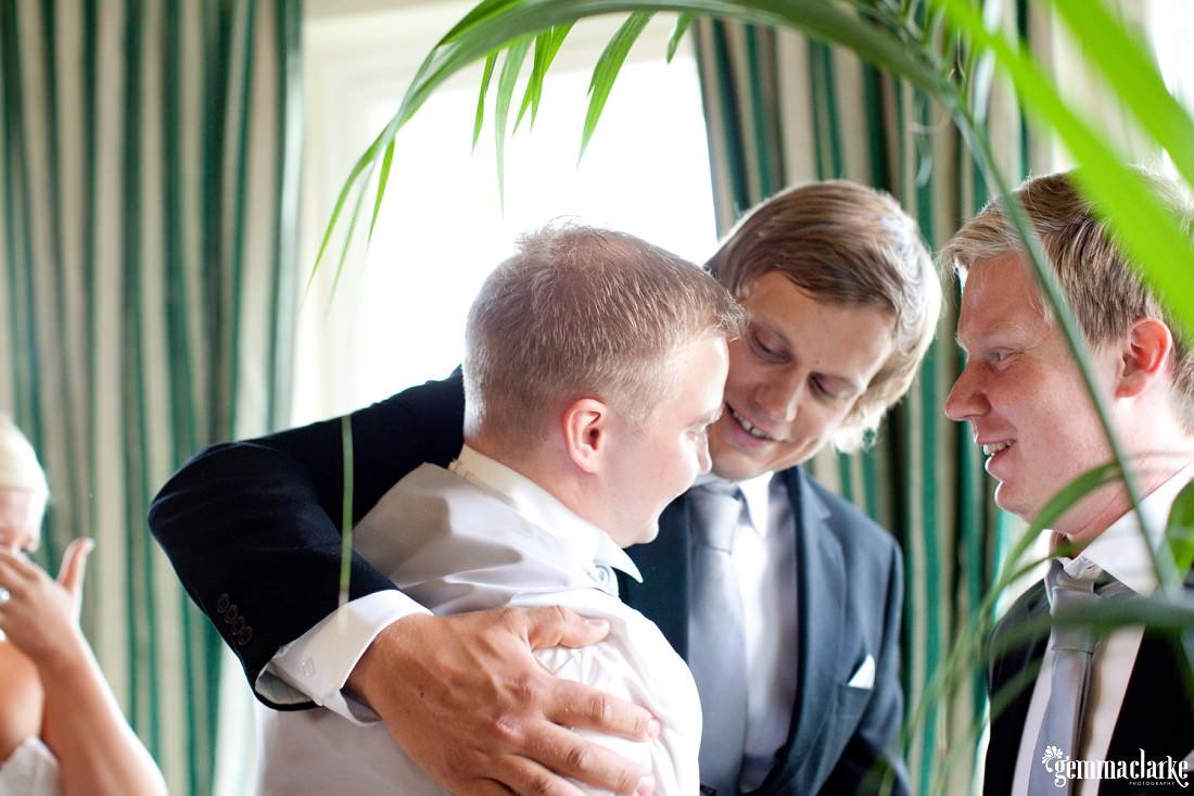 gemma-clarke-photography_helsinki-wedding_tanja-and-jukka_0040