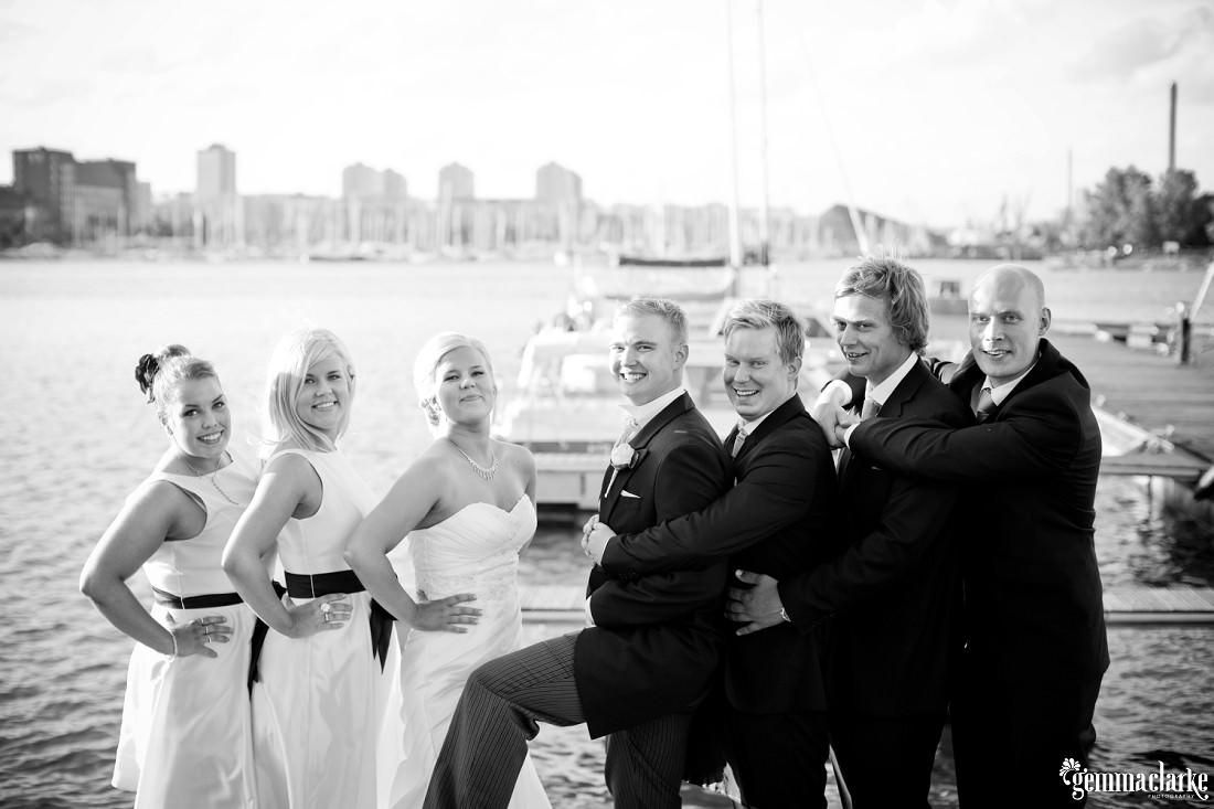 gemma-clarke-photography_helsinki-wedding_tanja-and-jukka_0041