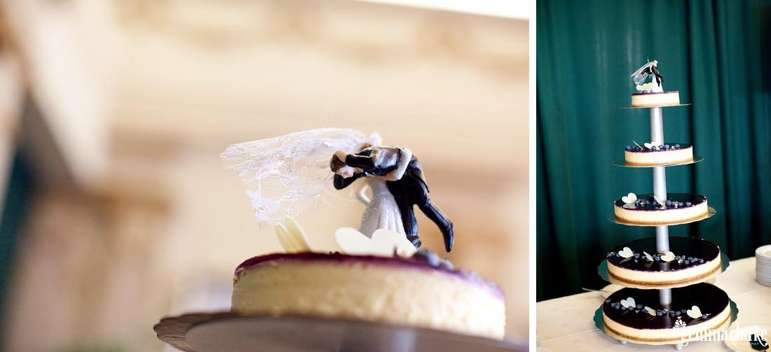 gemma-clarke-photography_helsinki-wedding_tanja-and-jukka_0042