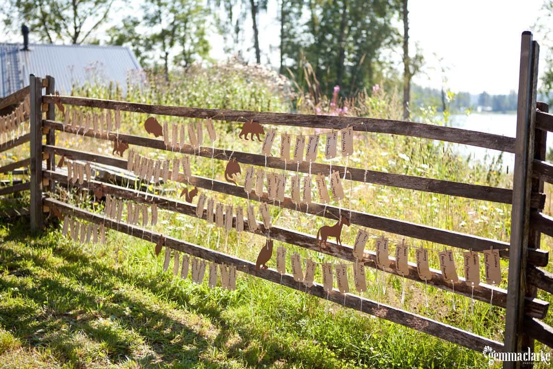 gemmaclarkephotography_vintage-wedding-in-finland_sinead-and-jukka_0004a