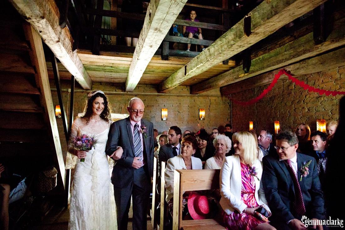 gemmaclarkephotography_vintage-wedding-in-finland_sinead-and-jukka_0022