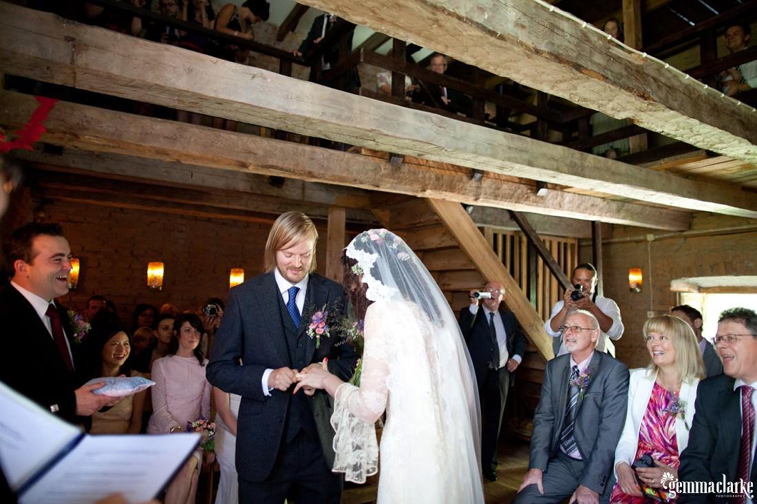 gemmaclarkephotography_vintage-wedding-in-finland_sinead-and-jukka_0026
