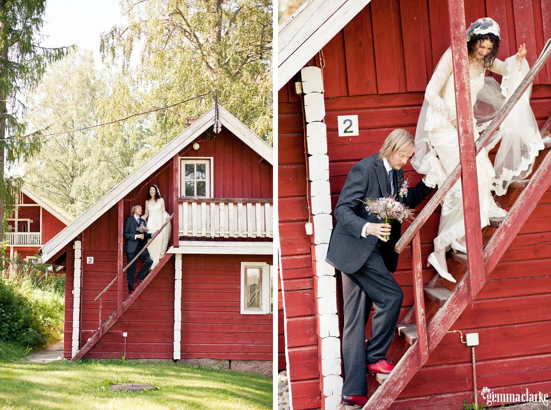 gemmaclarkephotography_vintage-wedding-in-finland_sinead-and-jukka_0030