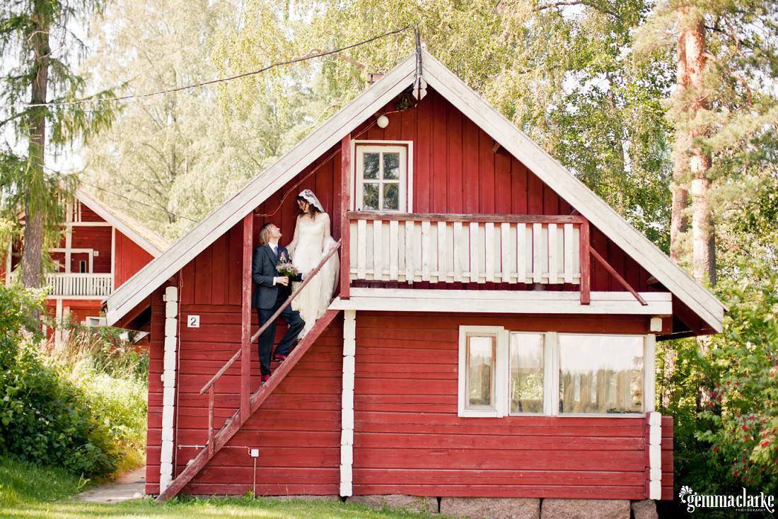 gemmaclarkephotography_vintage-wedding-in-finland_sinead-and-jukka_0031