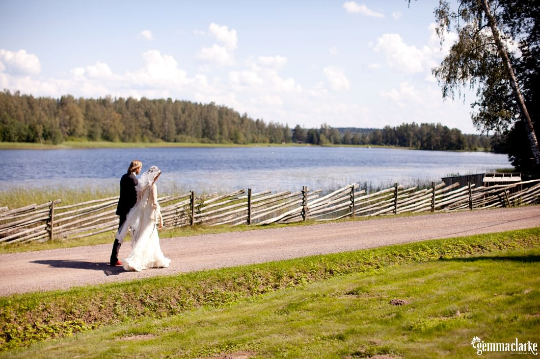 gemmaclarkephotography_vintage-wedding-in-finland_sinead-and-jukka_0037