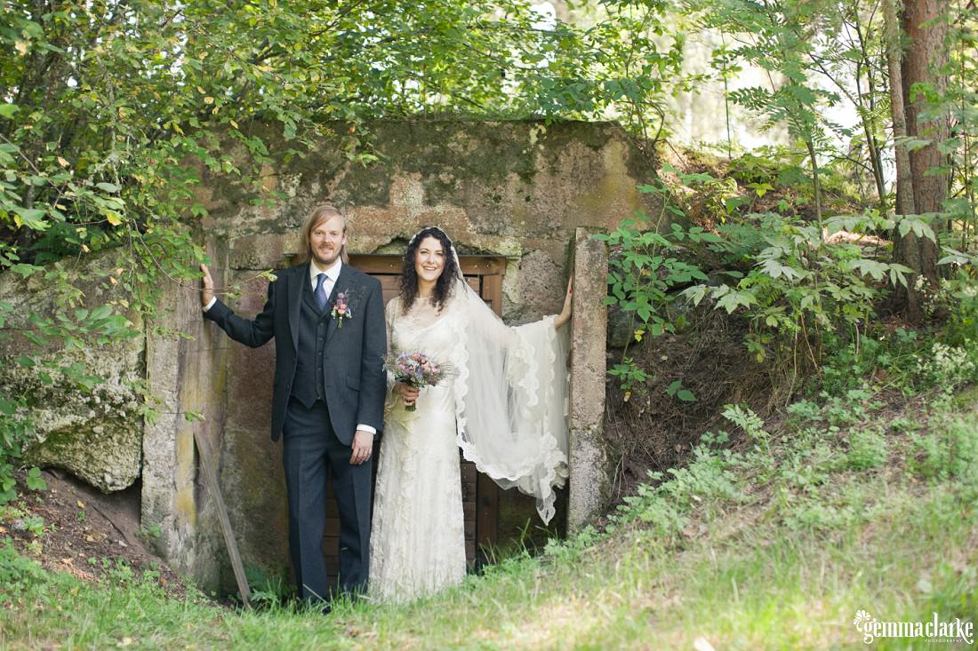 gemmaclarkephotography_vintage-wedding-in-finland_sinead-and-jukka_0038