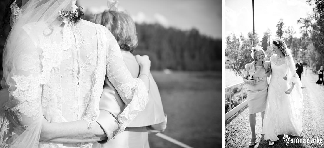 gemmaclarkephotography_vintage-wedding-in-finland_sinead-and-jukka_0042