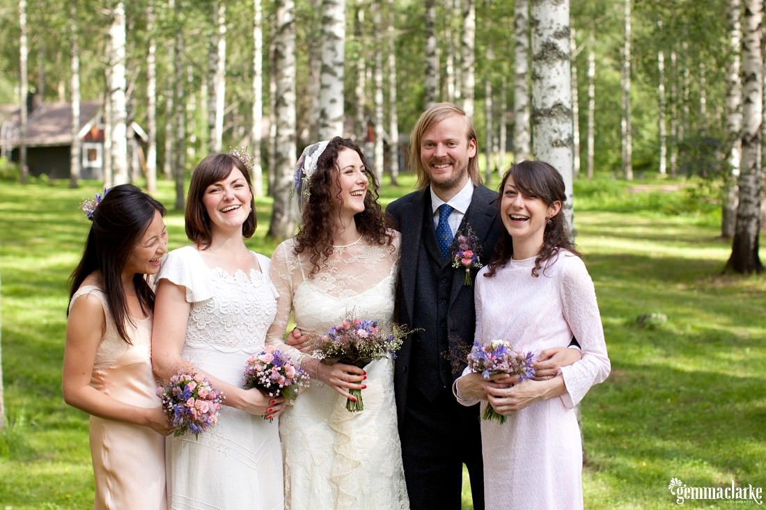 gemmaclarkephotography_vintage-wedding-in-finland_sinead-and-jukka_0043