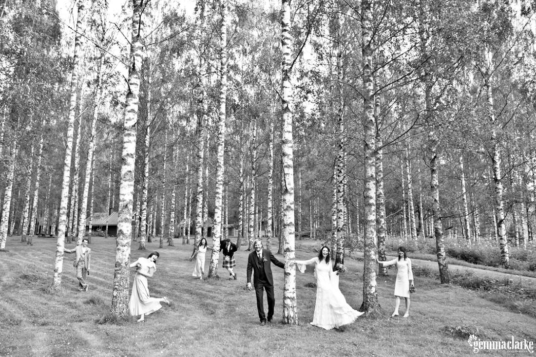 gemmaclarkephotography_vintage-wedding-in-finland_sinead-and-jukka_0044