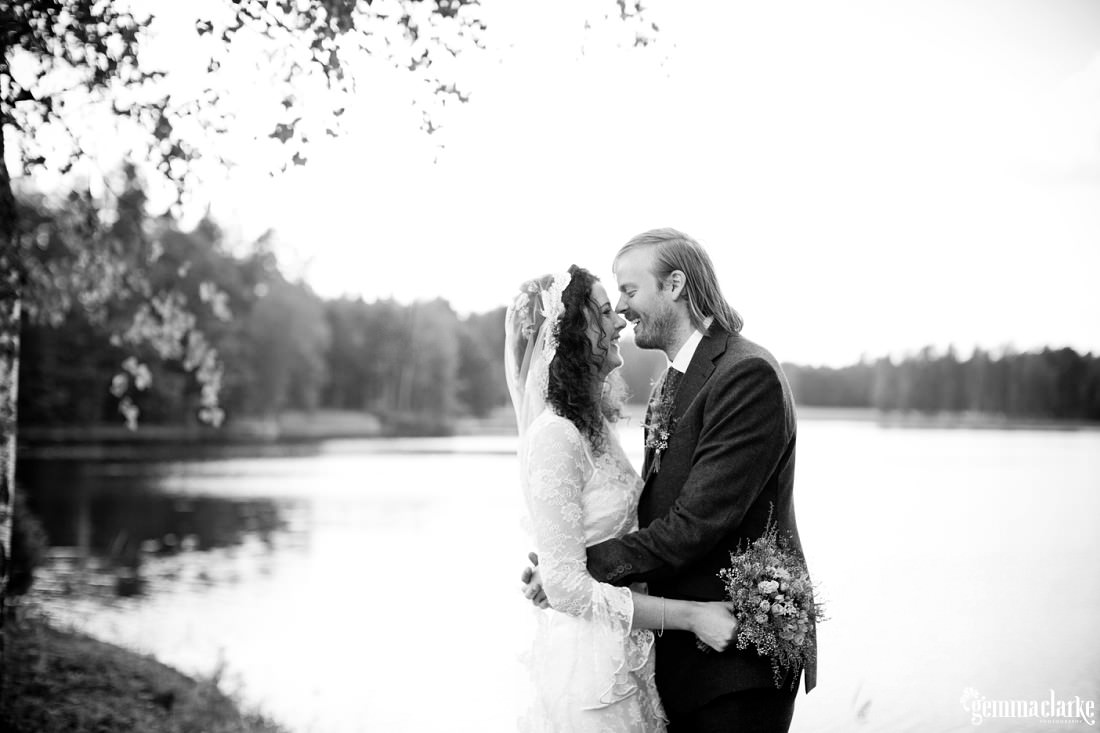 gemmaclarkephotography_vintage-wedding-in-finland_sinead-and-jukka_0045