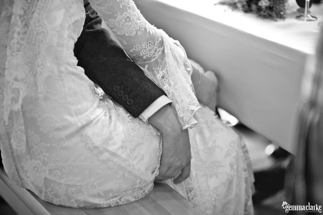 gemmaclarkephotography_vintage-wedding-in-finland_sinead-and-jukka_0052