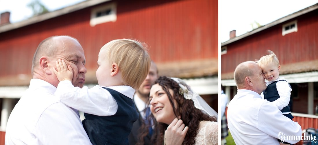 gemmaclarkephotography_vintage-wedding-in-finland_sinead-and-jukka_0069a