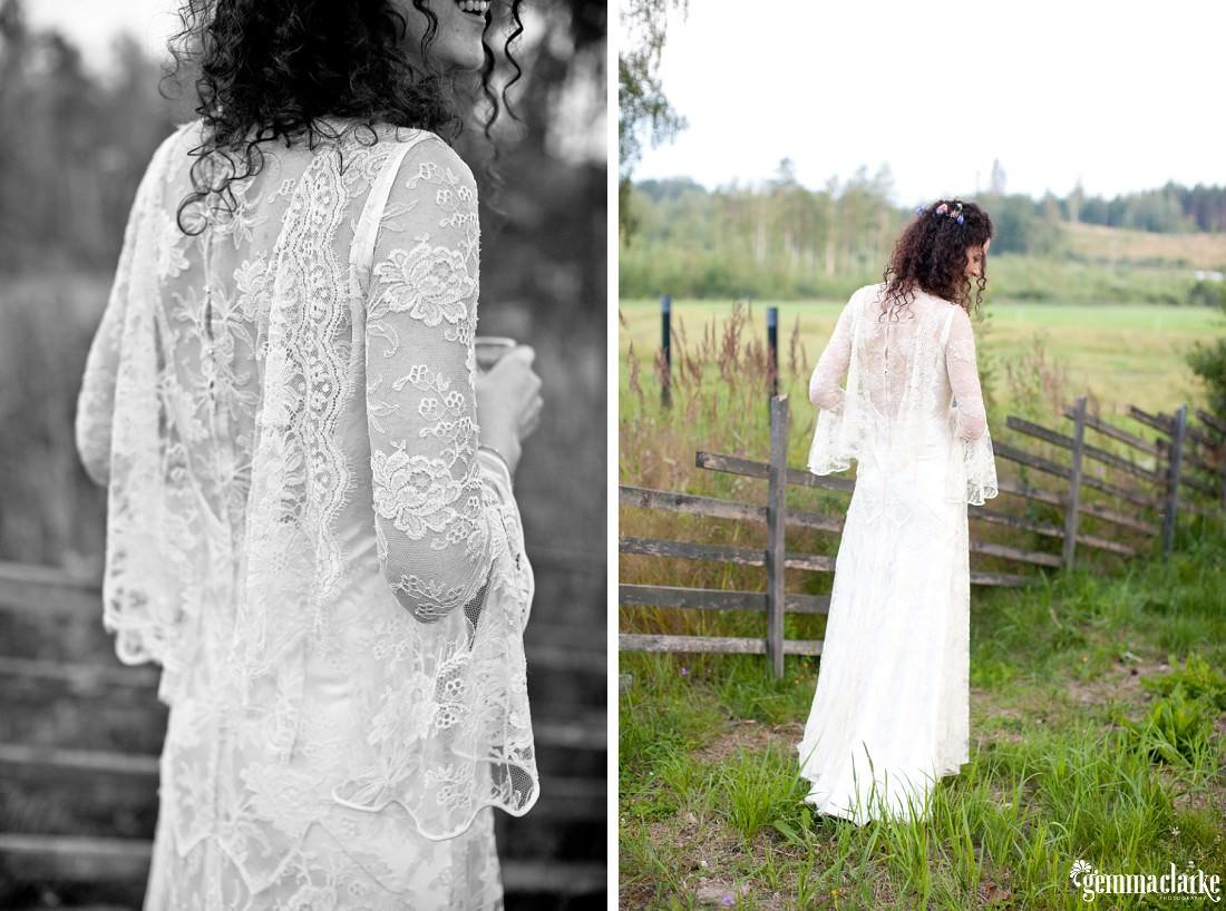 gemmaclarkephotography_vintage-wedding-in-finland_sinead-and-jukka_0071