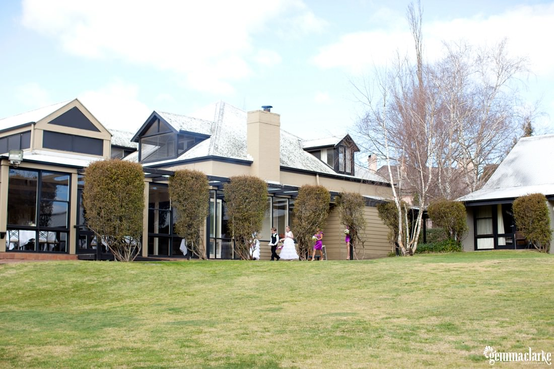 gemma-clarke-photography_briars-wedding_bowral-wedding_southern-highlands-wedding_mindy-and-dan_0017