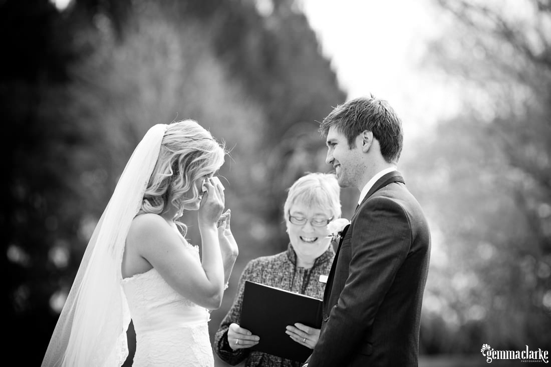 gemma-clarke-photography_briars-wedding_bowral-wedding_southern-highlands-wedding_mindy-and-dan_0021
